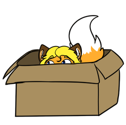 Luu Telegram Sticker 10