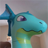 avatar of TheSqueakAlchemist