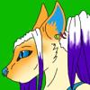 Avatar for TaShara