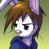 avatar of blackhole