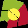 avatar of FurryFandomPortugal
