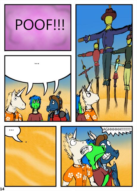 SevenPack Ch2 Page 14