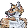 avatar of Cybercoyote