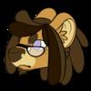 Avatar for MongooseApples