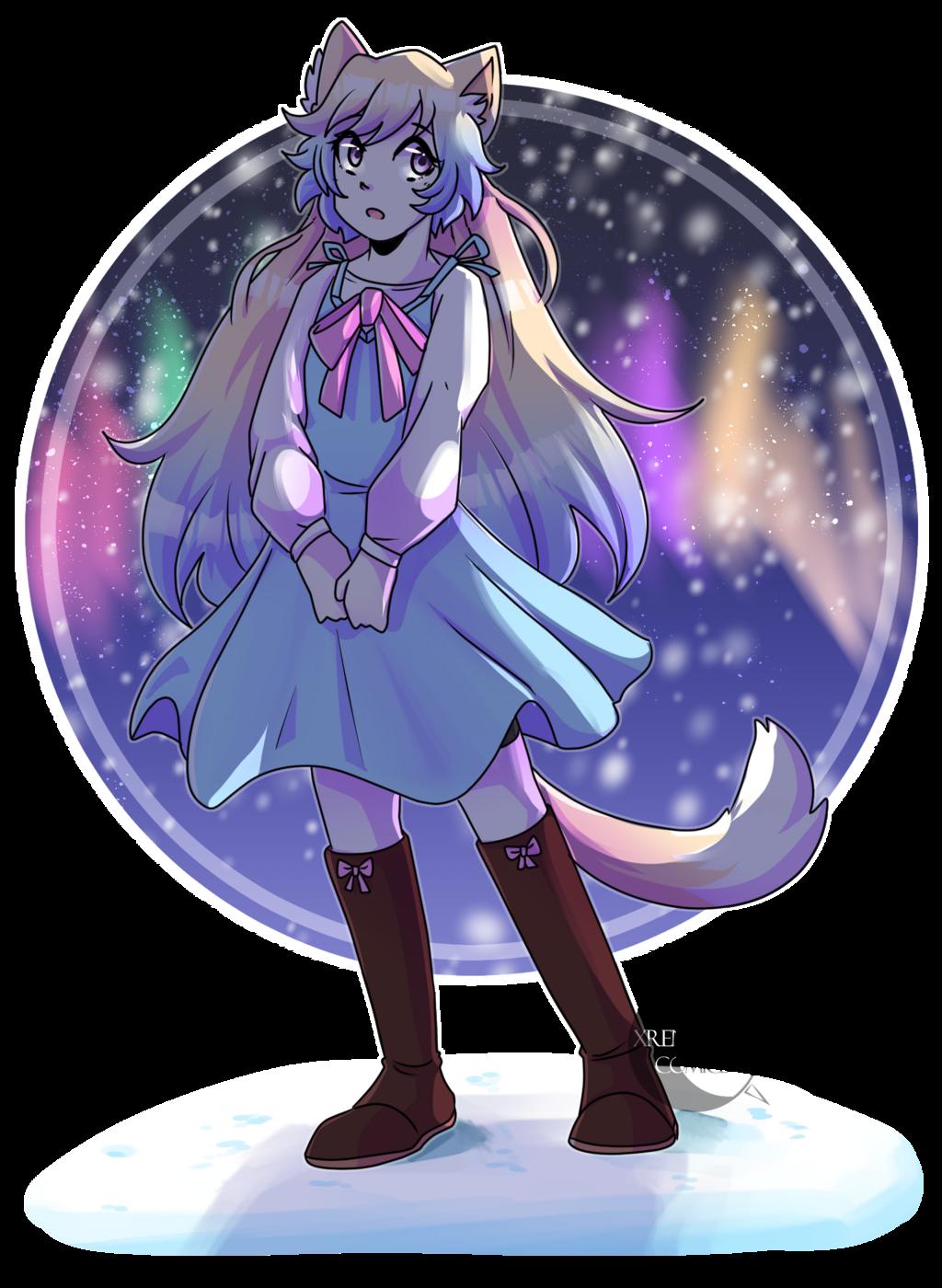 [AF] Snowa