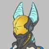 Avatar for DymondRabbit