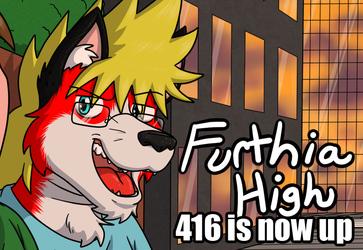 Furthia High 416