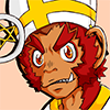 avatar of Arcivescovo