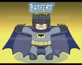 Batfert!