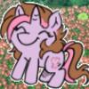 avatar of Glacidea
