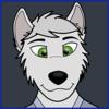 Avatar for Bob Gray Wolf