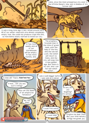 Prophecy pg. 54.