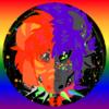 avatar of felanimous