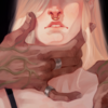 avatar of MoltenGoldArt