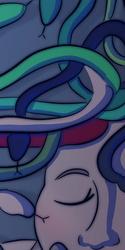 [Teaser]Medusa