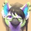 avatar of Nyr_Feathertail