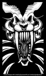 Teeth and Talons