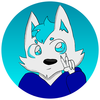 Avatar for TheLostUmbreon