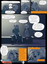 Welcome to New Dawn pg. 30.