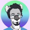 avatar of Tausen