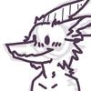 avatar of Kikuru