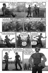 Avania Comic - Issue No.2, Page 15