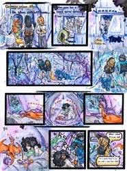 [inhuman] arc 16 pg 7