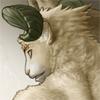 avatar of Psychoram