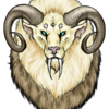 avatar of Abbsynth