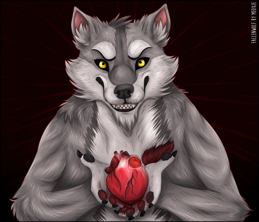 .: Make it with your heart [COM]