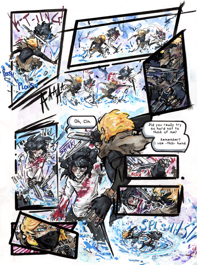 [inhuman] arc 16 pg 71