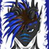 avatar of BlakDragoon