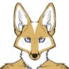 avatar of Arken