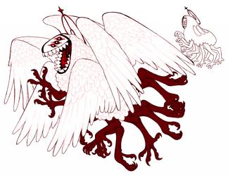 proto orphiel