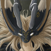 avatar of besonik
