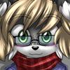 avatar of quadra