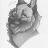 avatar of bluish_gecko