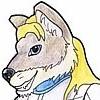avatar of AdamWolf