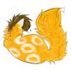 avatar of Bellke