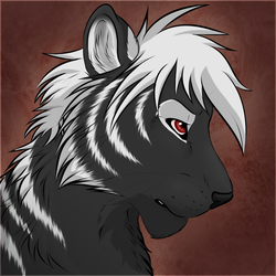Icon by Tuka