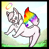 avatar of Prism