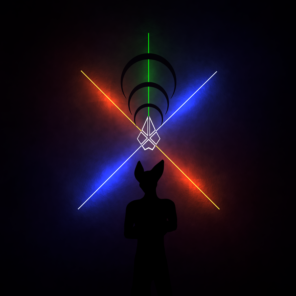 Gravitas Glow