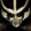 avatar of SuryaAsura