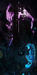 Cavern of Radiance