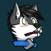 Avatar for baetohusky