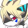 avatar of kotarumakara