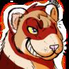 avatar of Rimson