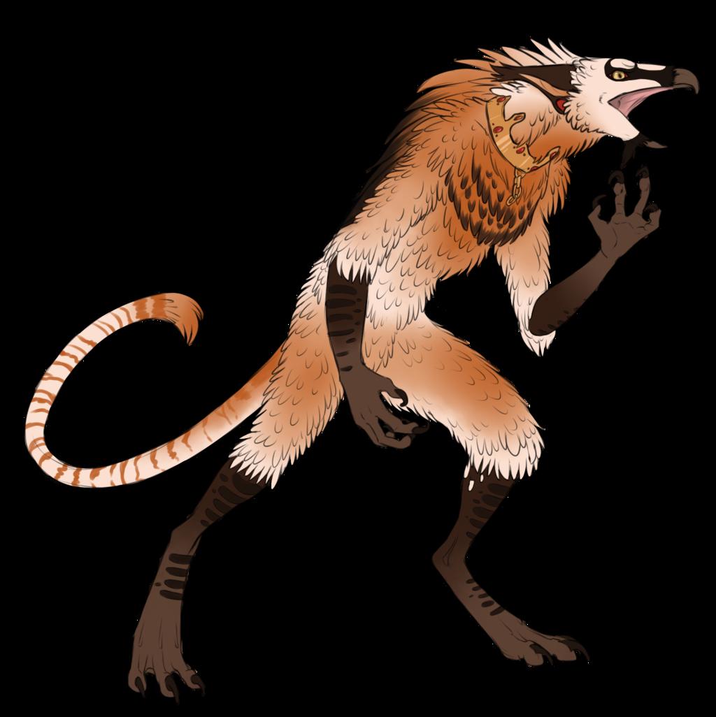 C.Vulture