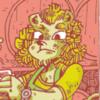 avatar of Agriwulf