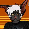 avatar of Korn